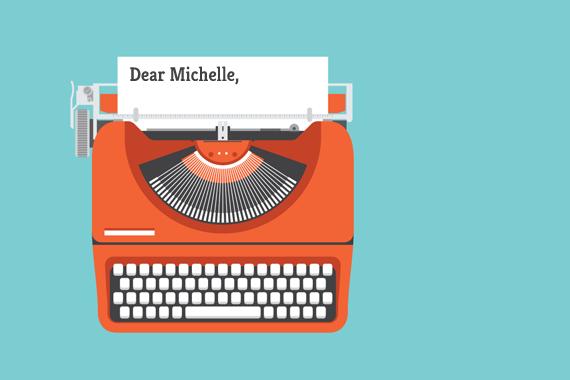 dear-michelle-570