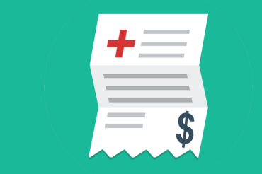 hospital-bill-ripped-570