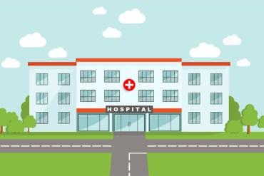 hospital_7701