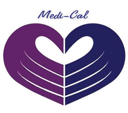 Medi-Cal_430