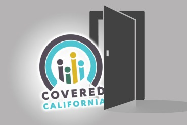 covered california door 770