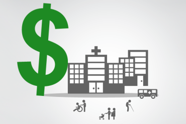 money-lean-hospital
