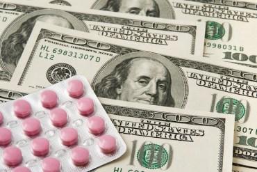 prescription-drugs-770