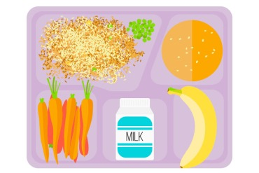school-lunch-tray_770