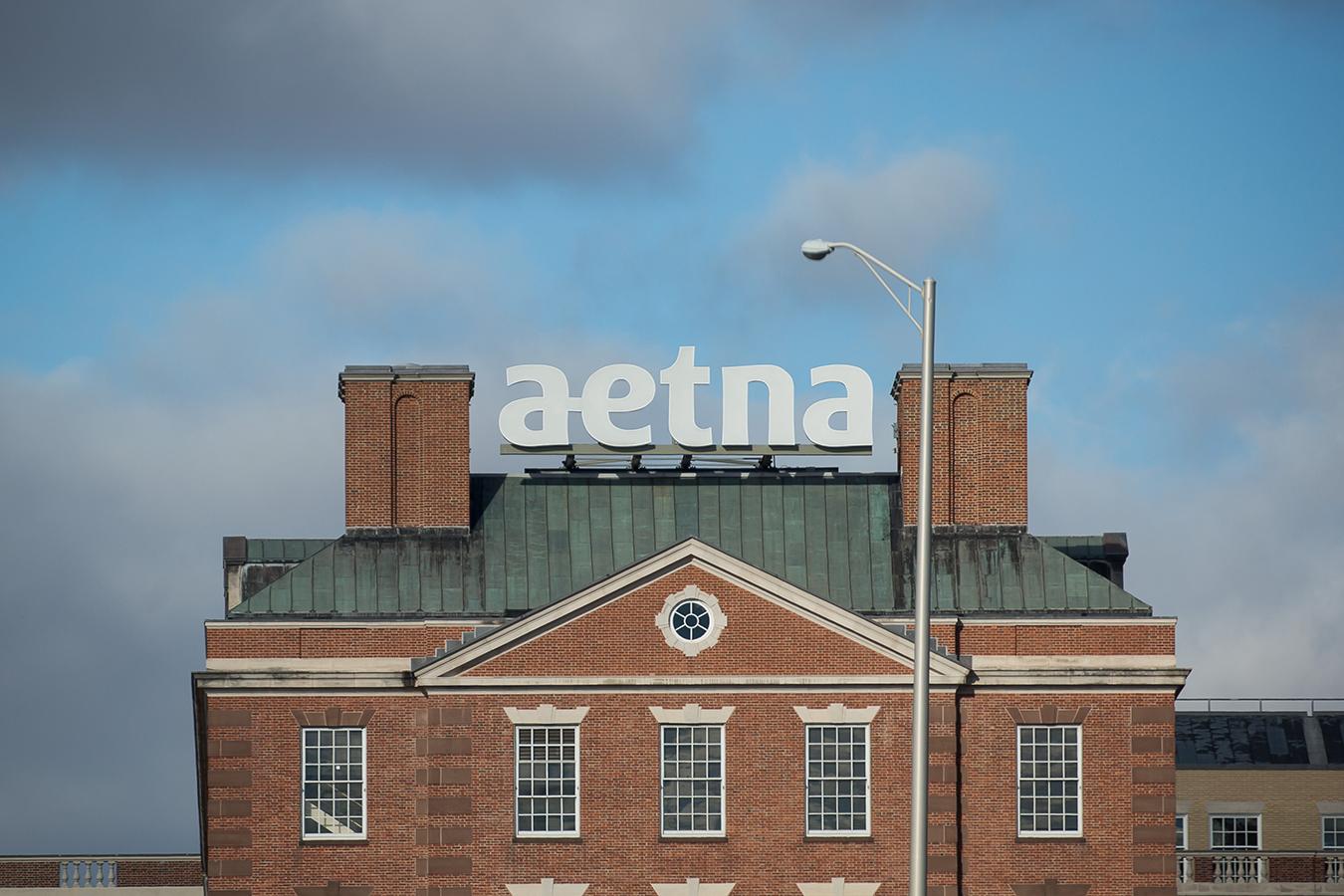 California's Regulators To Investigate Aetna's Medical ...